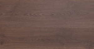 001-texture-background-high-resolution-wood-woody-board-pack-vol-1
