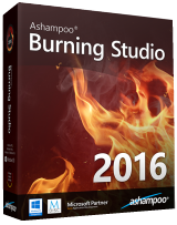Ashampoo Burning Studio 2016-media-1