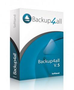 backup4al