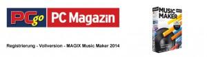magix2014