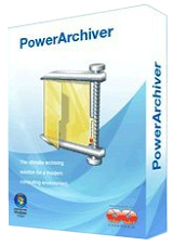powerarchiver2015