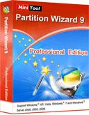 pw-professional