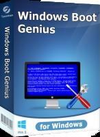windows_boot_genius-146x200