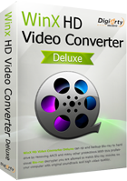 winxvideoconvert