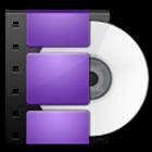 wonderfox-dvd-ripper-2