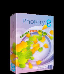 box-photory