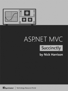ASP.NET_MVC_Succinctly