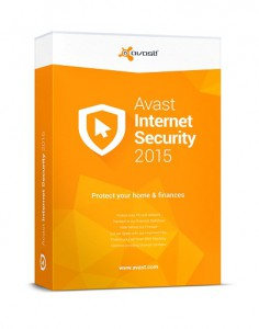 avast_internet_security