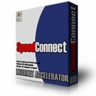 speedconnect-internet-accelerator