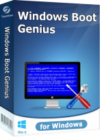 windows_boot_genius-146x200