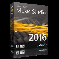 box_ashampoo_music_studio_2016