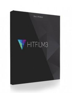 hitfilm3Box